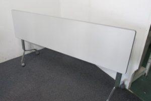 0428 F5A3OM 300x200 オフィス家具買取実績