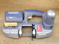 0430 H60eco2 200x150 電動工具の買取