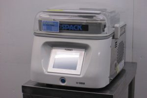 0430 V 382 300x200 厨房機器の買取実績