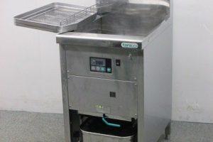 0506 D TGFL 45 300x200 厨房機器の買取実績