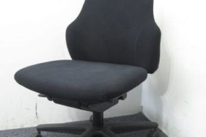 0507 CRS G2700E1G9B6 300x200 オフィス家具買取実績